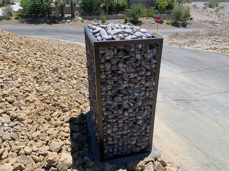mailbox 5